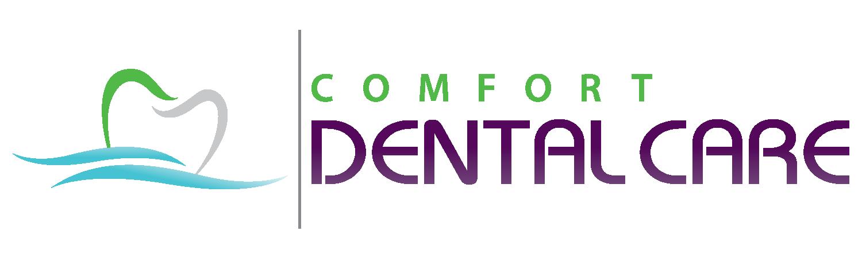 Comfort Dental Care