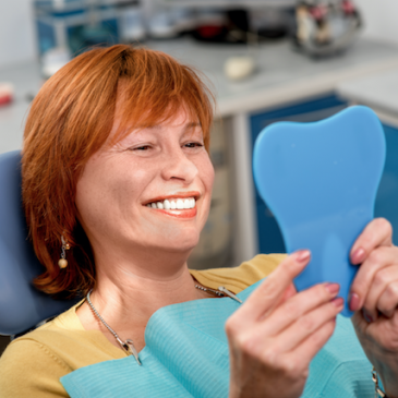 Tips for the Proper Care of Dental Implants in Discovery Bay, CA